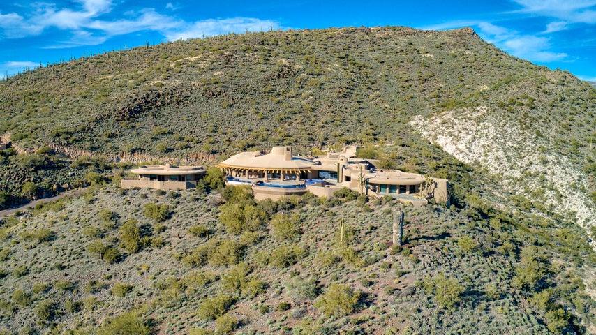 39029 N ALISTER MCKENZIE Drive, Scottsdale, AZ 85262