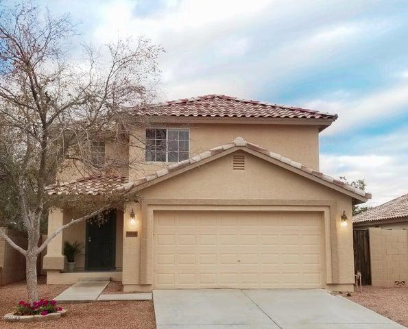 12858 W LAUREL Lane, El Mirage, AZ 85335