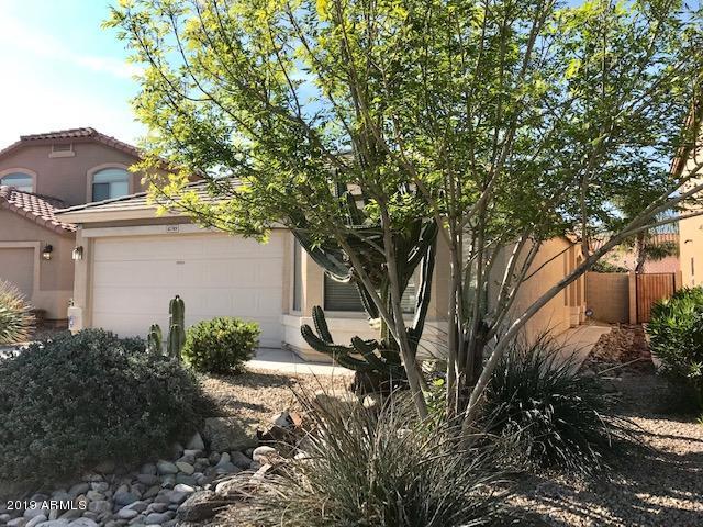 41749 W WARREN Lane, Maricopa, AZ 85138