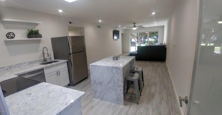 3635 E TURNEY Avenue, 5, Phoenix, AZ 85018