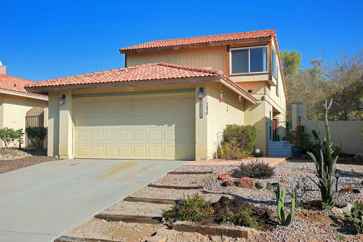 Ahwatukee Location - Close to Downtown and Sky Harbor