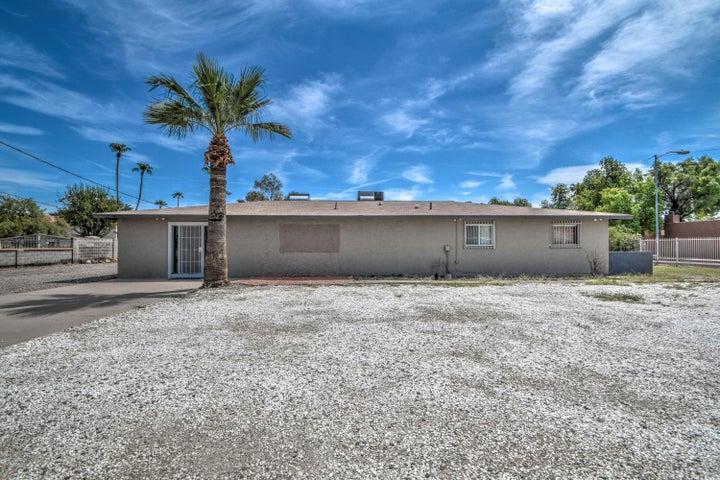 15621 N 27TH Street, Phoenix, AZ 85032