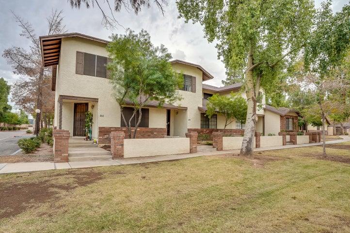 170 E GUADALUPE Road, 168, Gilbert, AZ 85234