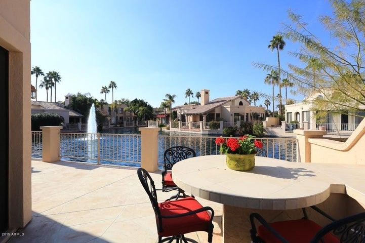 10077 E IRONWOOD Drive, Scottsdale, AZ 85258