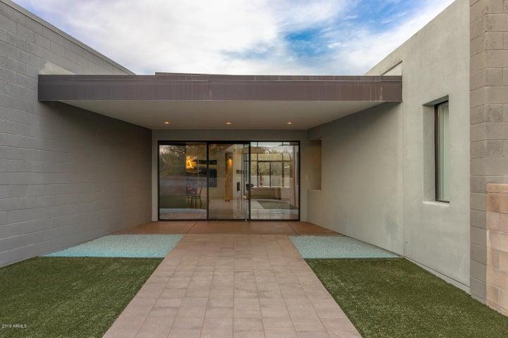 9600 E HORIZON Drive, Scottsdale, AZ 85262