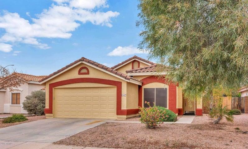 10428 E BALSAM Avenue, Mesa, AZ 85208