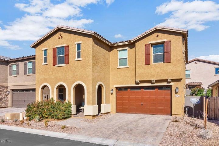 4712 E NOCONA Lane, Phoenix, AZ 85050