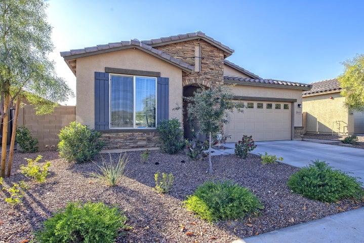 21137 W GRANADA Road, Buckeye, AZ 85396