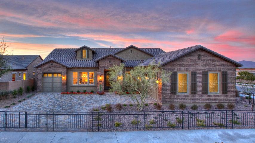 22252 E ESTRELLA Road, Queen Creek, AZ 85142