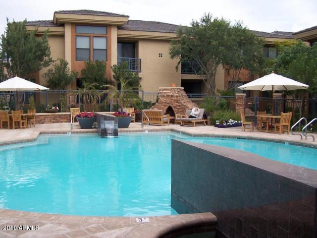 6900 E PRINCESS Drive, 2109, Phoenix, AZ 85054