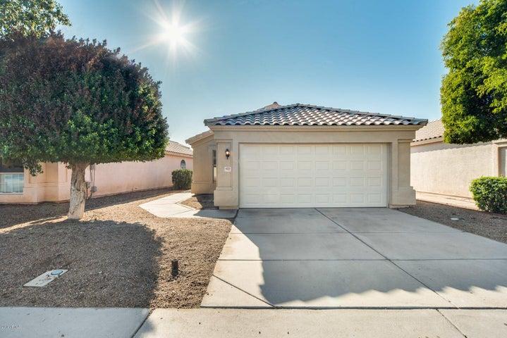 4529 W JOSHUA Boulevard, Chandler, AZ 85226