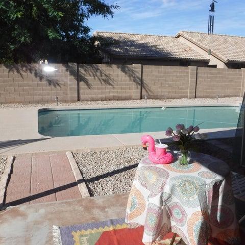 3932 S Conestoga Road, Apache Junction, AZ 85119