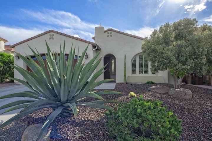 12937 W Auburn Drive, Peoria, AZ 85383