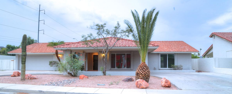 625 E PARADISE Lane, Phoenix, AZ 85022