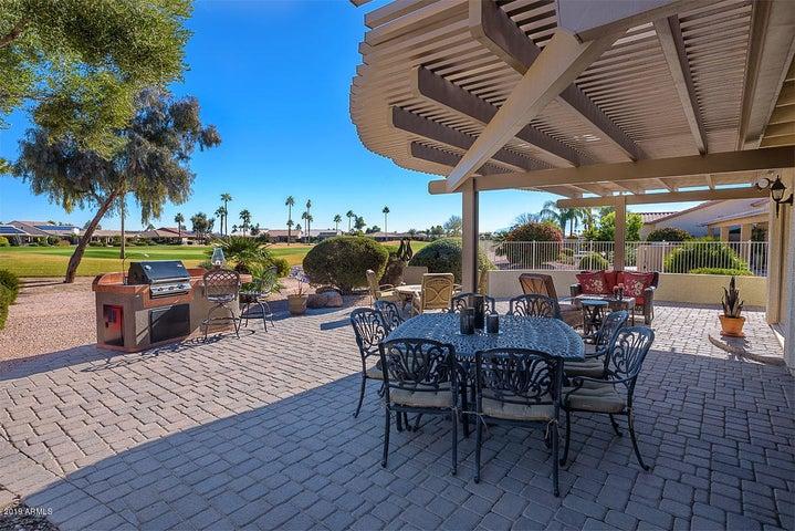 3209 N 159TH Avenue, Goodyear, AZ 85395