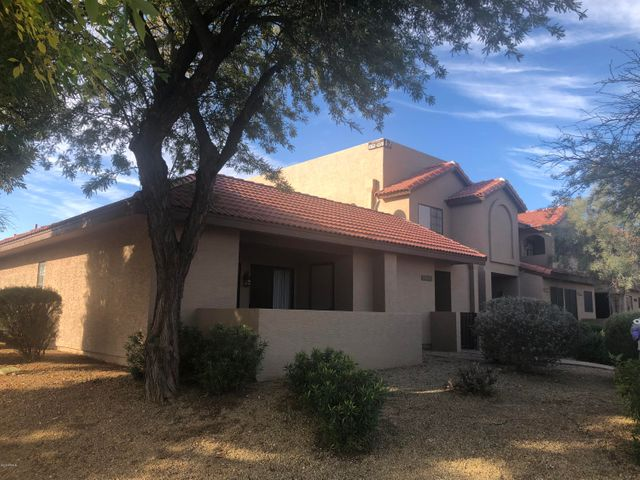 8625 E BELLEVIEW Place, 1074, Scottsdale, AZ 85257