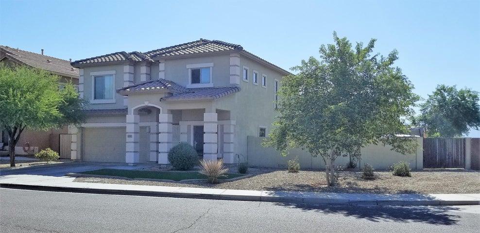 10041 W CHIPMAN Road, Tolleson, AZ 85353