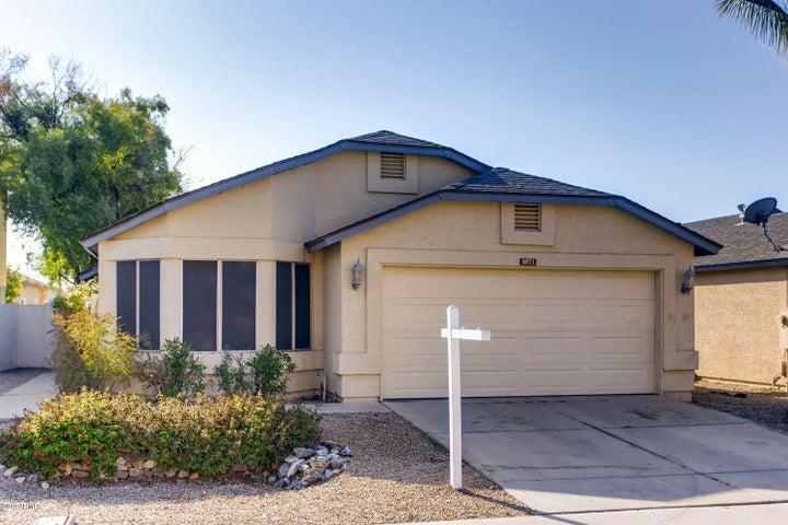 8871 W JOHN CABOT Road, Peoria, AZ 85382
