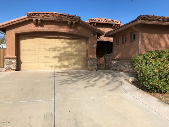 2156 W Clearview Trail, Phoenix, AZ 85086
