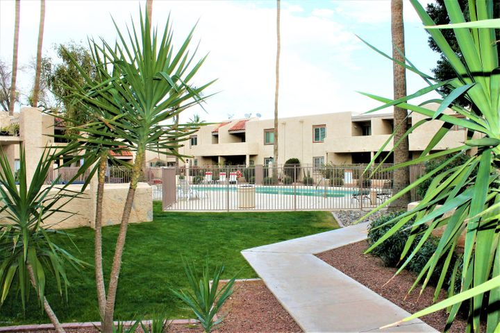 3313 N 68TH Street, 204, Scottsdale, AZ 85251