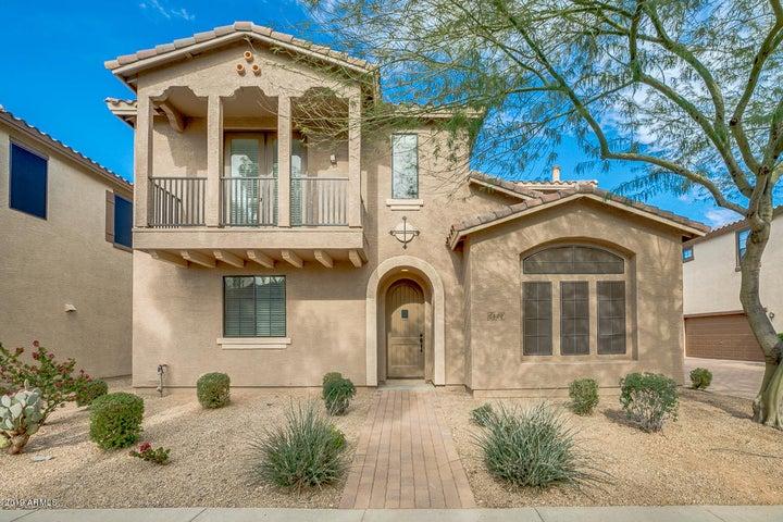 2420 W DUSTY WREN Drive, Phoenix, AZ 85085