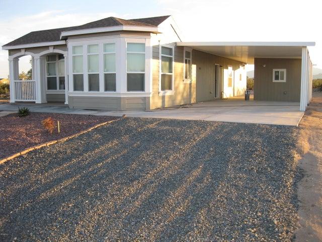 50695 W Pampas Grass Road, Maricopa, AZ 85139