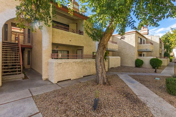 2935 N 68TH Street, 214, Scottsdale, AZ 85251