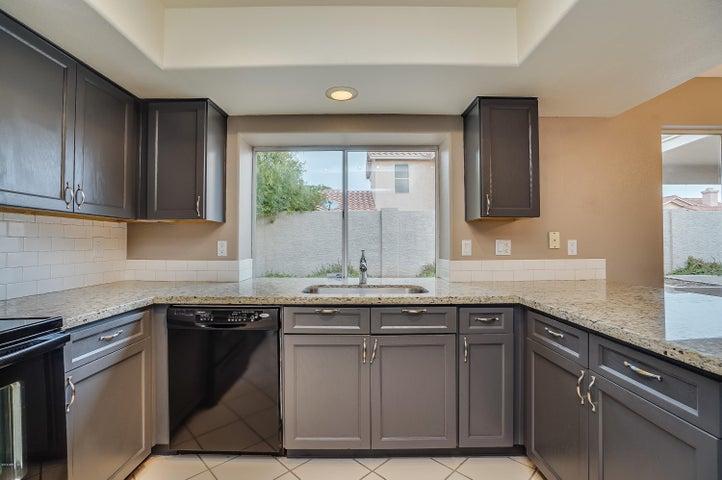 3812 W RENE Drive, Chandler, AZ 85226