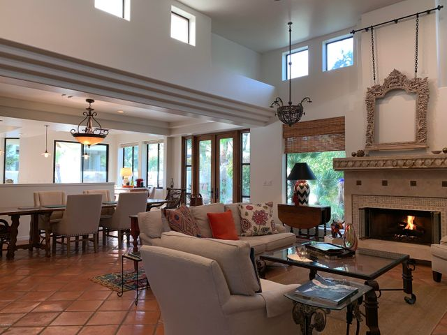 5101 N CASA BLANCA Drive, 326, Paradise Valley, AZ 85253