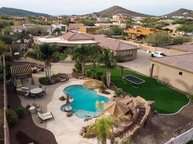 36215 N 29TH Lane, Phoenix, AZ 85086