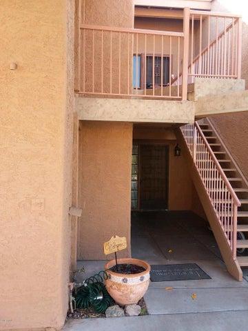16301 E ROSETTA Drive, 70, Fountain Hills, AZ 85268