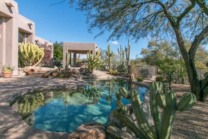 30600 N PIMA Road, 78, Scottsdale, AZ 85266