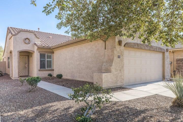 10071 E RUGGED MOUNTAIN Drive, Gold Canyon, AZ 85118