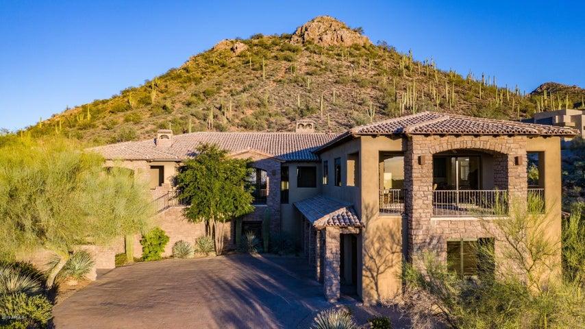 24059 N 113th Way, Scottsdale, AZ 85255