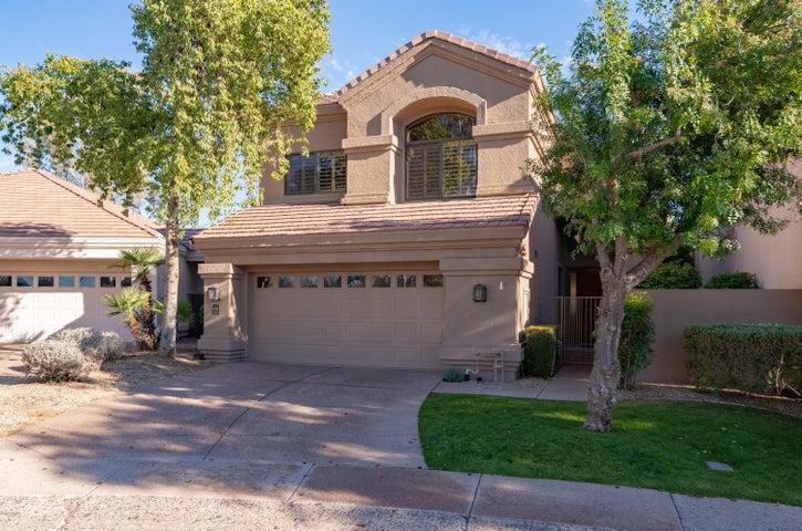 7525 E GAINEY RANCH Road E, 131, Scottsdale, AZ 85258