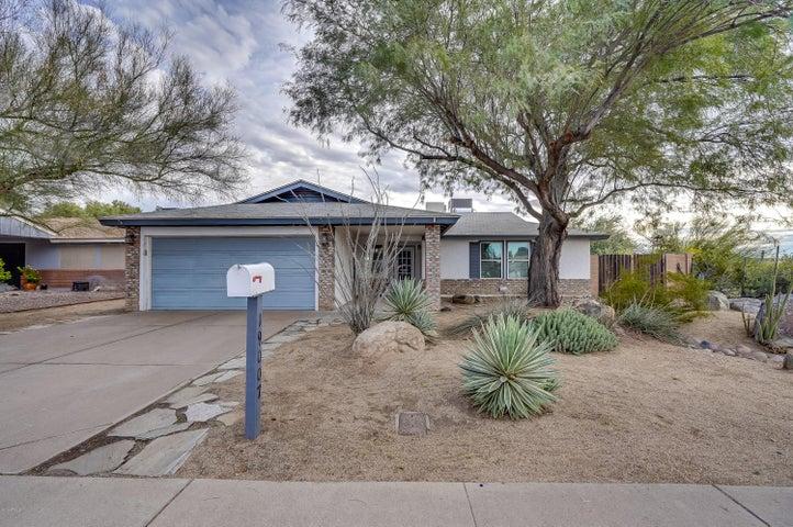 19007 N 2ND Drive, Phoenix, AZ 85027