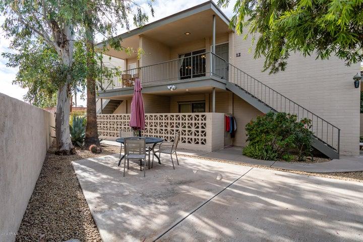 7325 E Northland Drive, 12, Scottsdale, AZ 85251