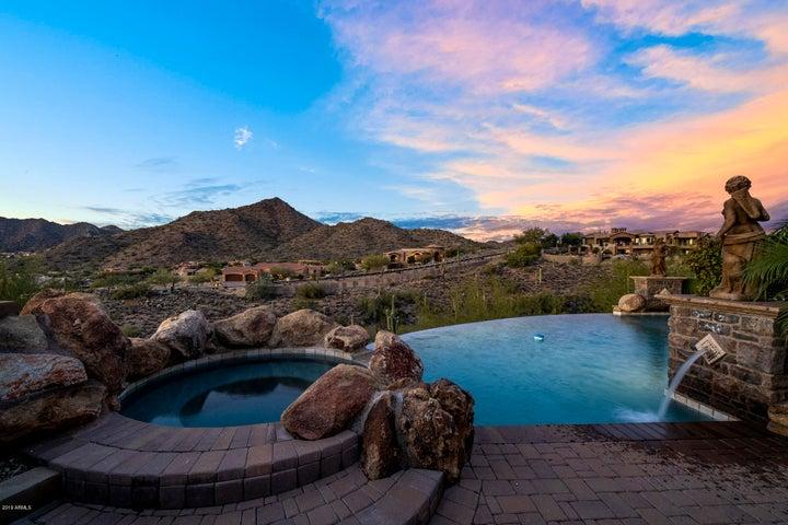 14324 E DESERT COVE Avenue, Scottsdale, AZ 85259