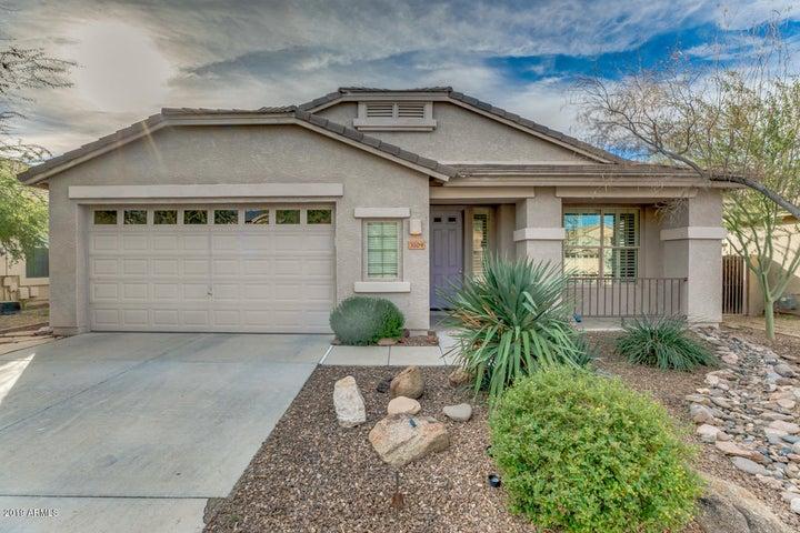 3109 W Via De Pedro Miguel Road, Phoenix, AZ 85086