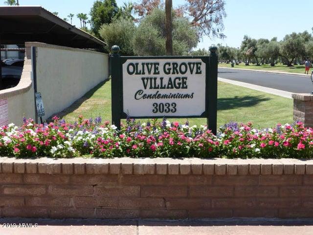 3033 E Devonshire Avenue, 2027, Phoenix, AZ 85016
