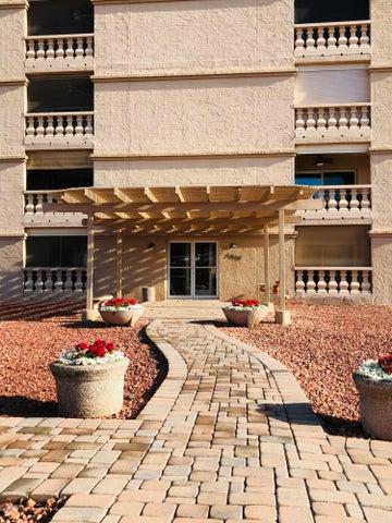 7820 E CAMELBACK Road, 407, Scottsdale, AZ 85251