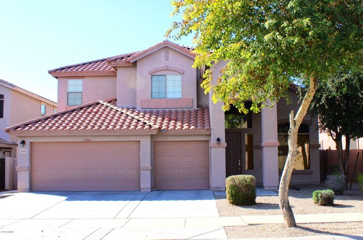 15162 N 136TH Lane, Surprise, AZ 85379