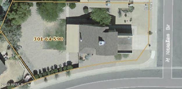 712 N HAZELTON Drive, Chandler, AZ 85226