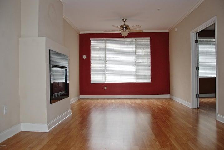 1701 E COLTER Street, 268, Phoenix, AZ 85016