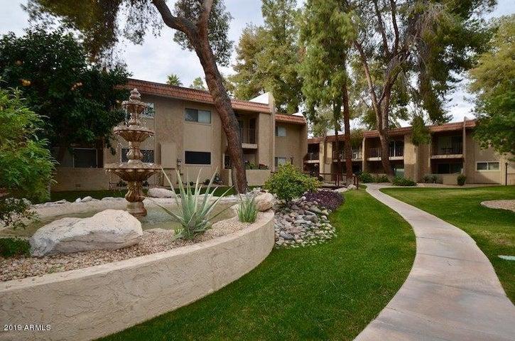 7430 E CHAPARRAL Road, A255, Scottsdale, AZ 85250