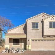 1310 E DUNBAR Drive, Phoenix, AZ 85042