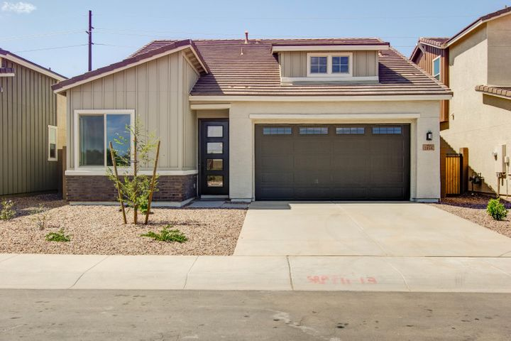 3050 S Eucalyptus Place, Chandler, AZ 85286