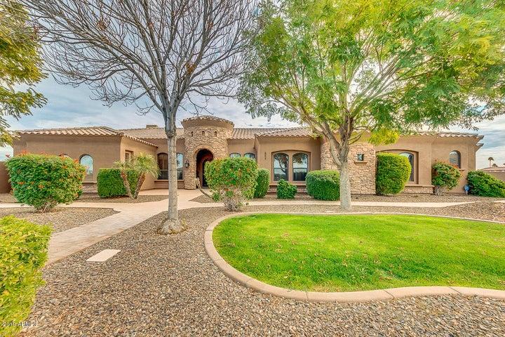 24301 N 97TH Drive, Peoria, AZ 85383