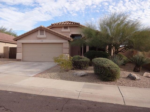 10488 E PENSTAMIN Drive, Scottsdale, AZ 85255