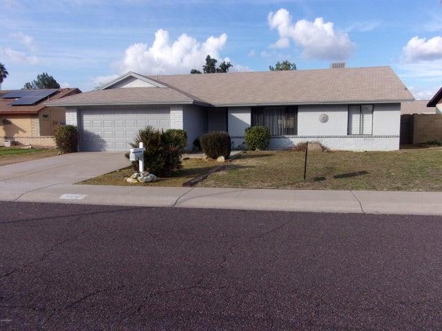 3218 W ANGELA Drive, Phoenix, AZ 85053